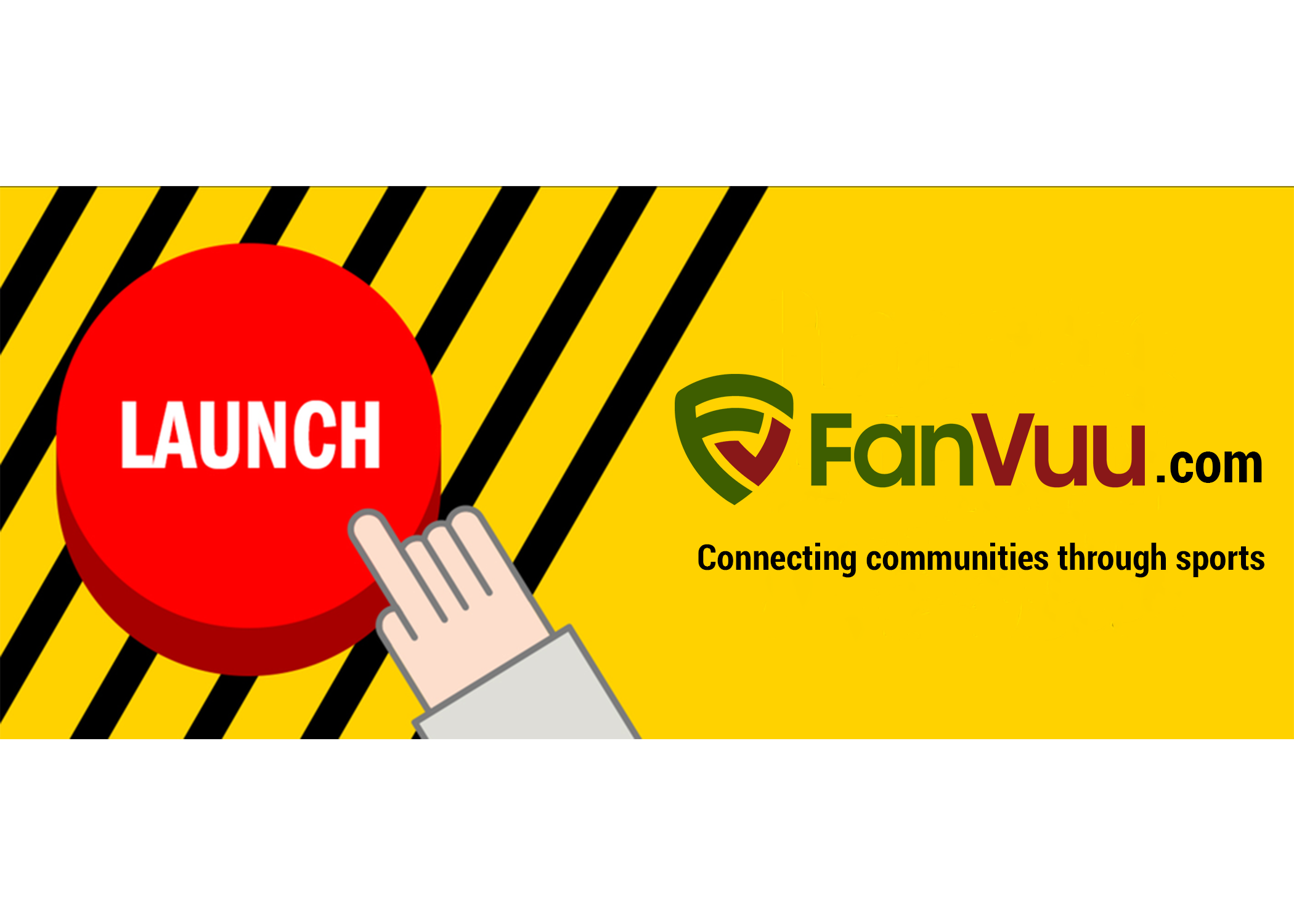 FV_Launch_1.png