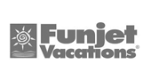 10-funjet-vacations-logo.png