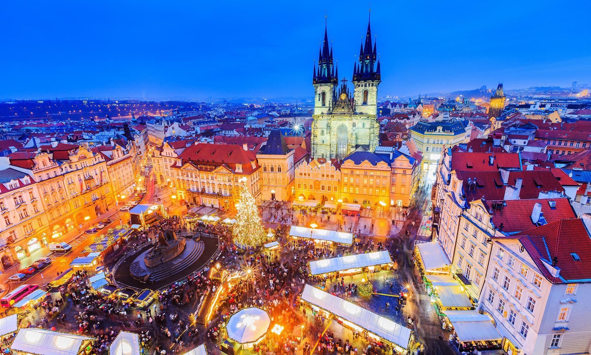 Alpine-Christmas-Market.jpg