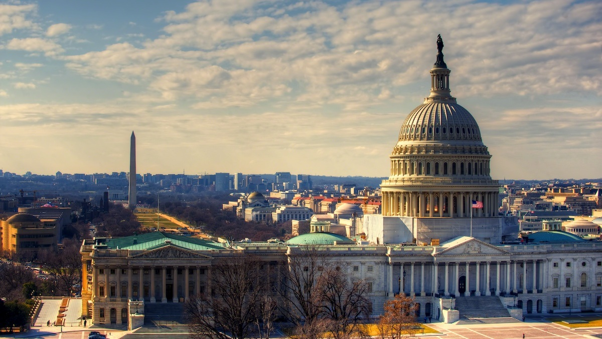 Washington+DC.jpg