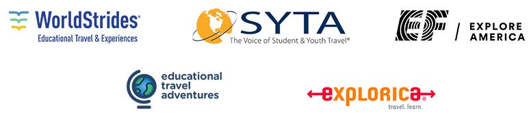 Student Tour Logos.png