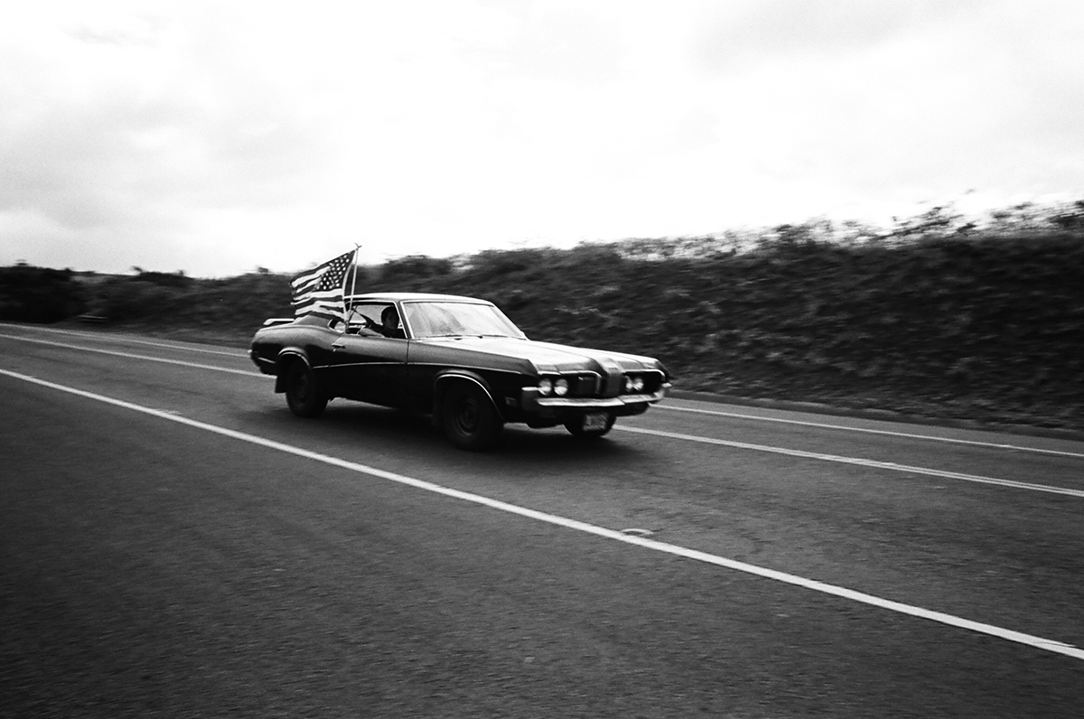 highway_flag.JPG