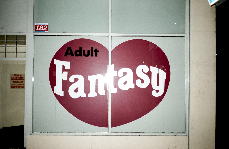 adultfantasy.jpg