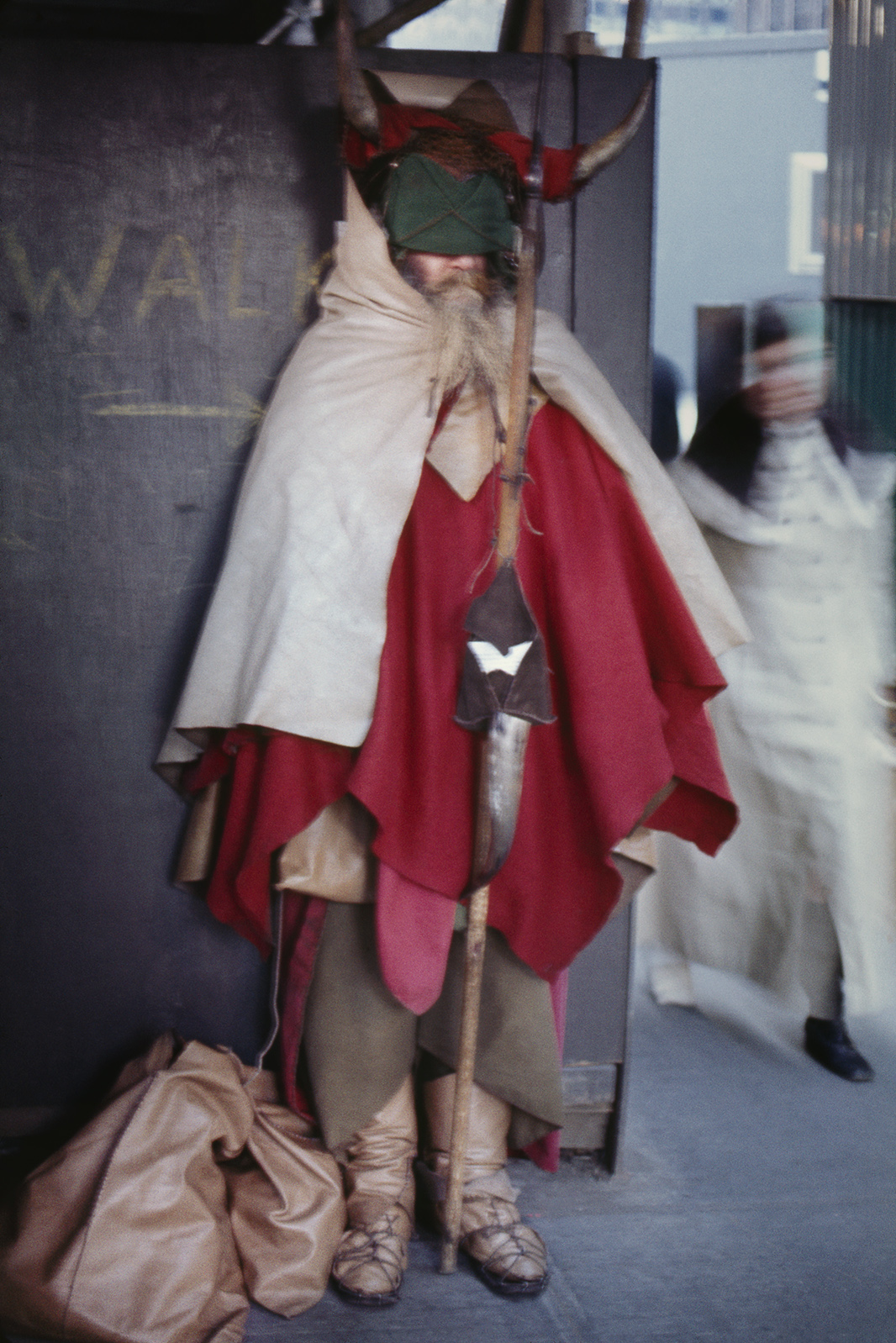 Moondog-NYC.jpg