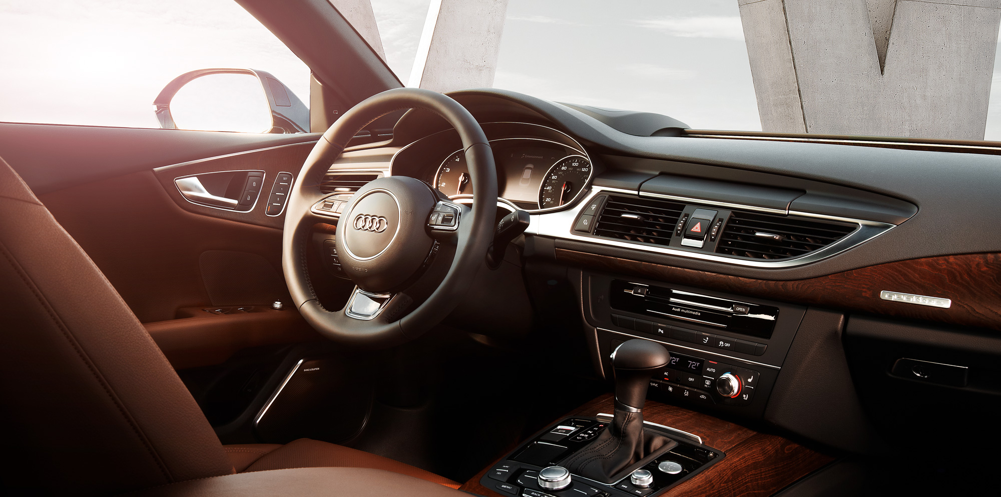 35_RESS_Audi_Interior_1329_3.jpg