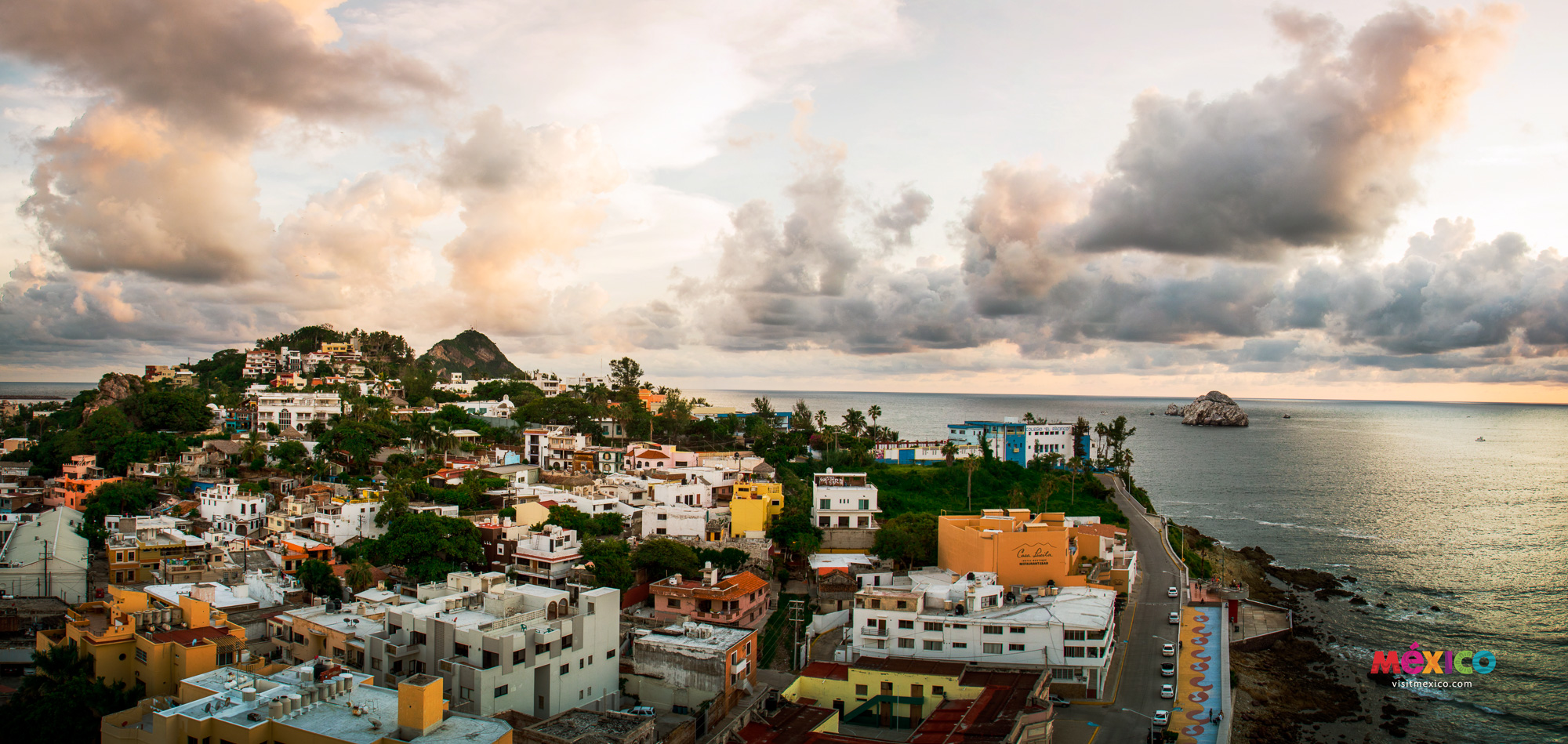 04_RESS_Mazatlan_Overview-Edit.jpg