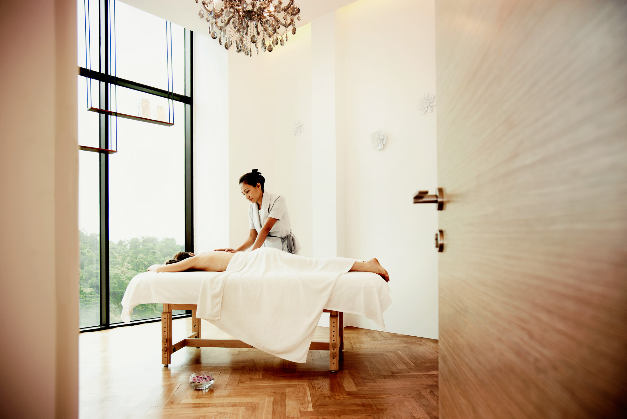25_RESS_RESS_Be_Spa_Massage_10029.jpg