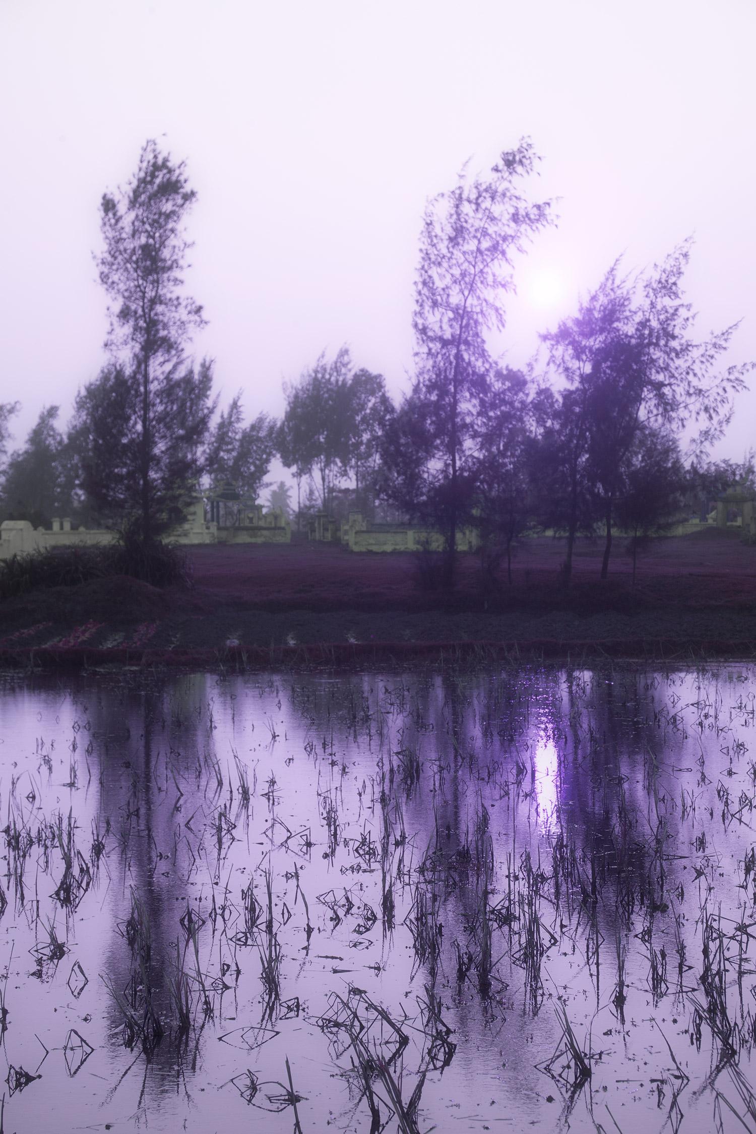 Massif_Tamborello_Gallery2_036.jpg