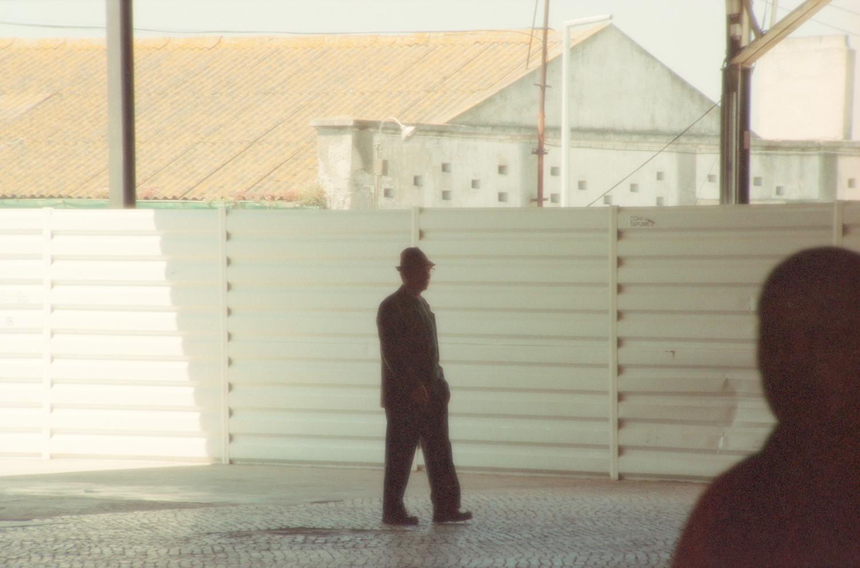 Massif_Tamborello_Gallery3_023.jpg