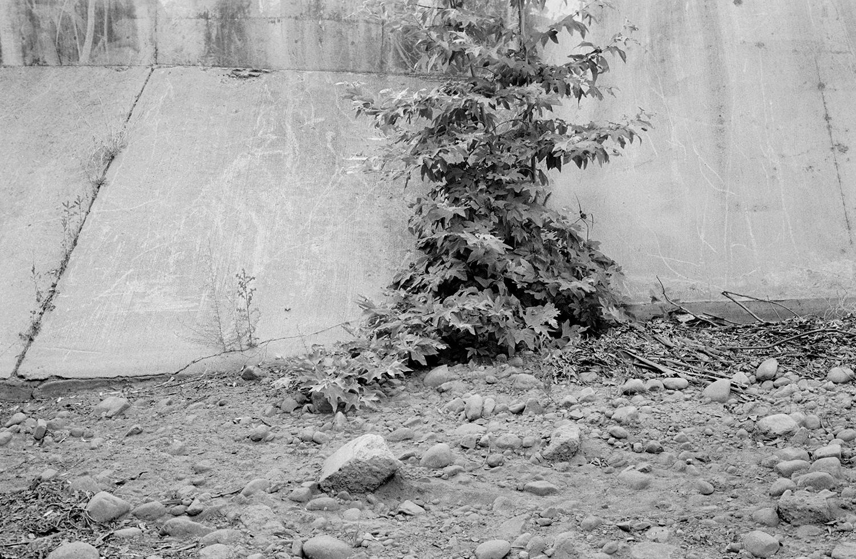 Massif_Tamborello_Gallery4_003.jpg
