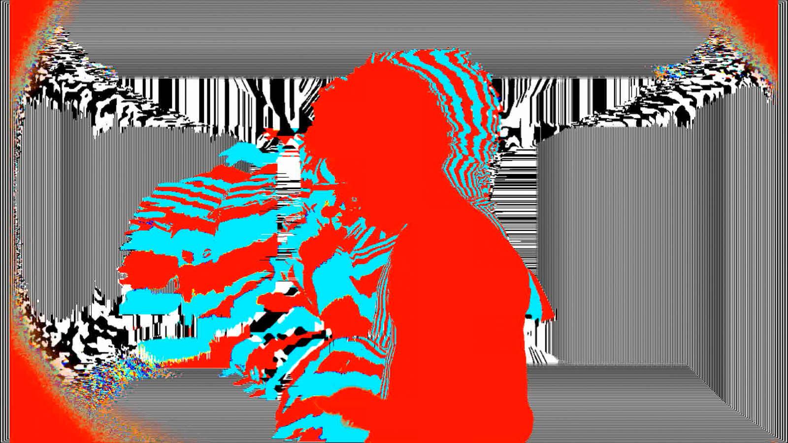 cory_b_0006_Layer-21_1600_c.jpg