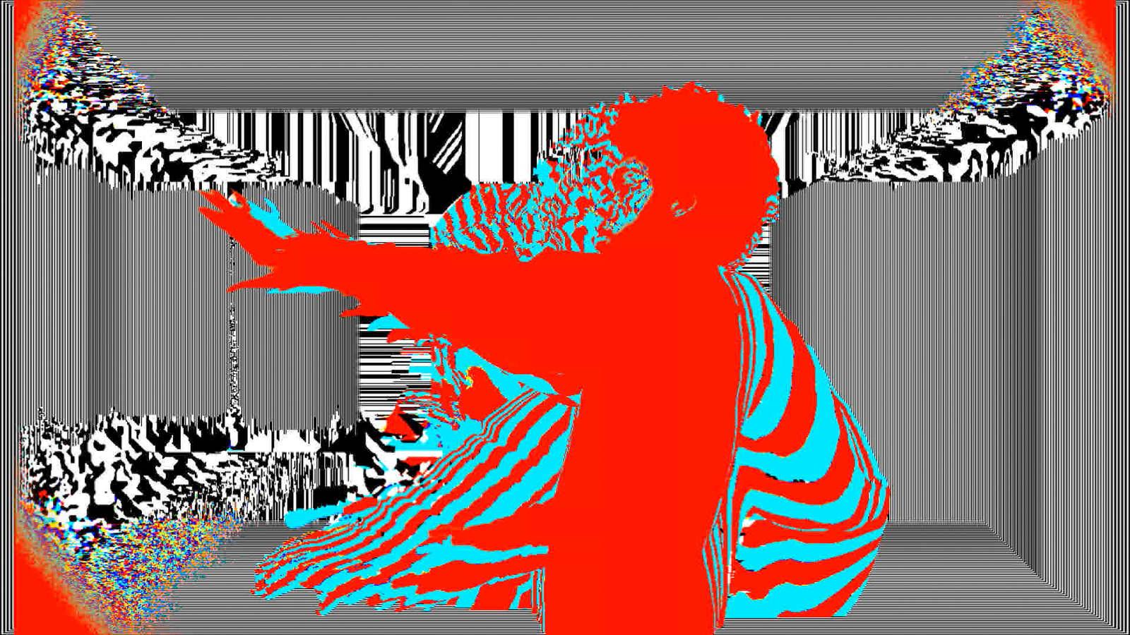 cory_b_0010_Layer-17_1600_c.jpg