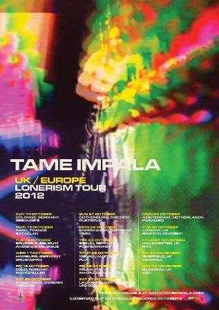 Tame-impala-europe-tour.jpg