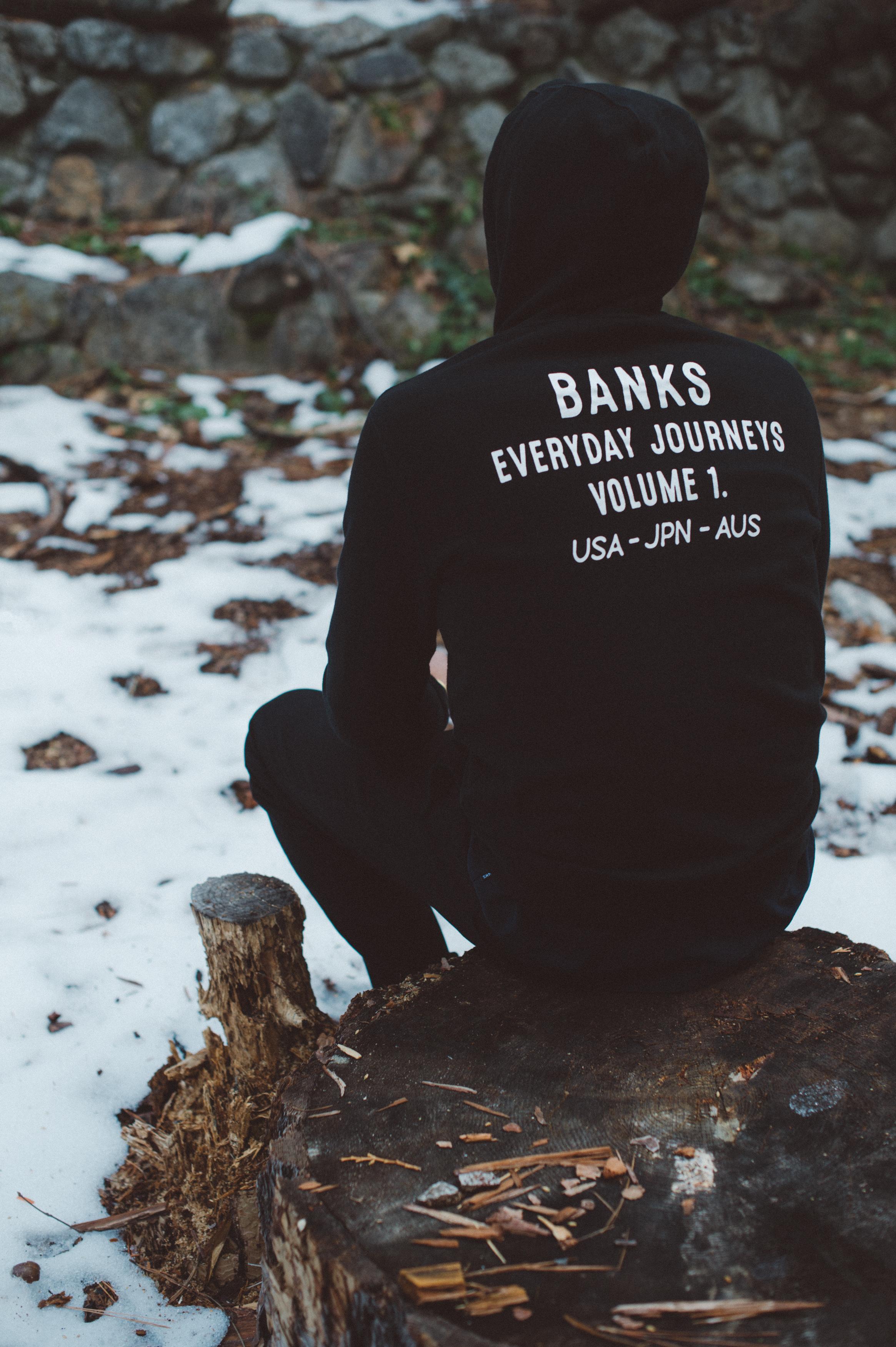 DP_BANKS_FA17-549-Edit.jpg