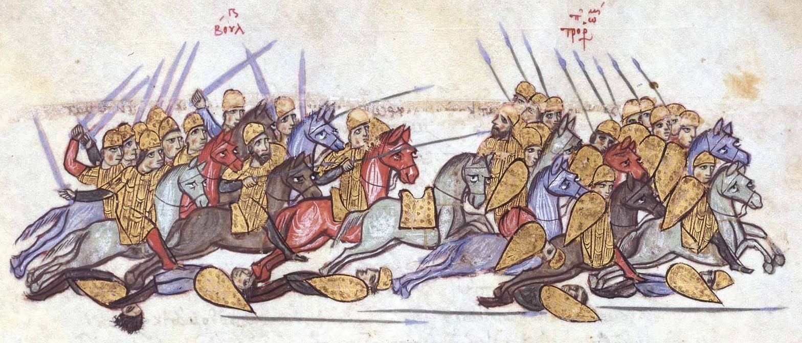 Bulgarians_defeat_the_Byzantines_at_Anchialos.jpg