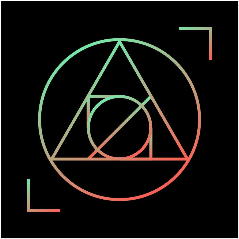 FB + SAI Logo 2019.jpg