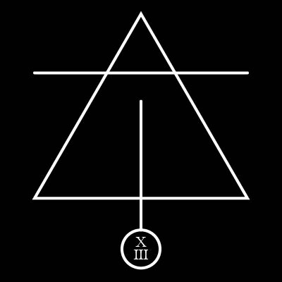 FB + Twitter Logo AT.jpg