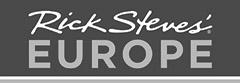 2-rick-steves-europe-logo.jpg