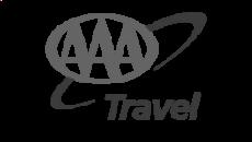13-aaa-travel-logo.png