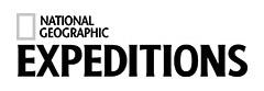 3-natgeo-expeditions-logo.jpg