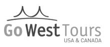 foreign language tour director
