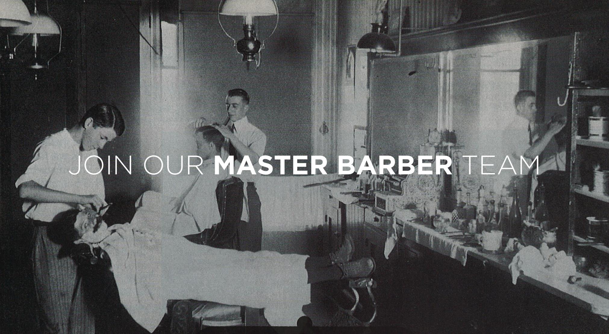 Wisdom-Wednesday-Barbershop-3.jpg