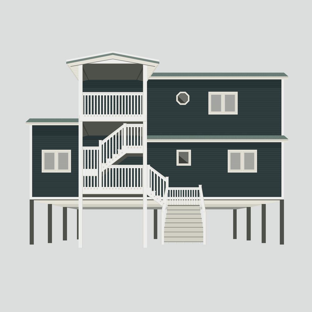 navy-blue-house-web.jpg
