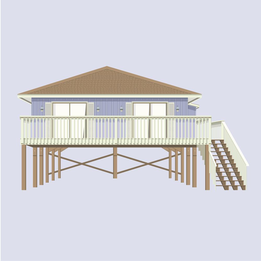 purple-house-web.jpg