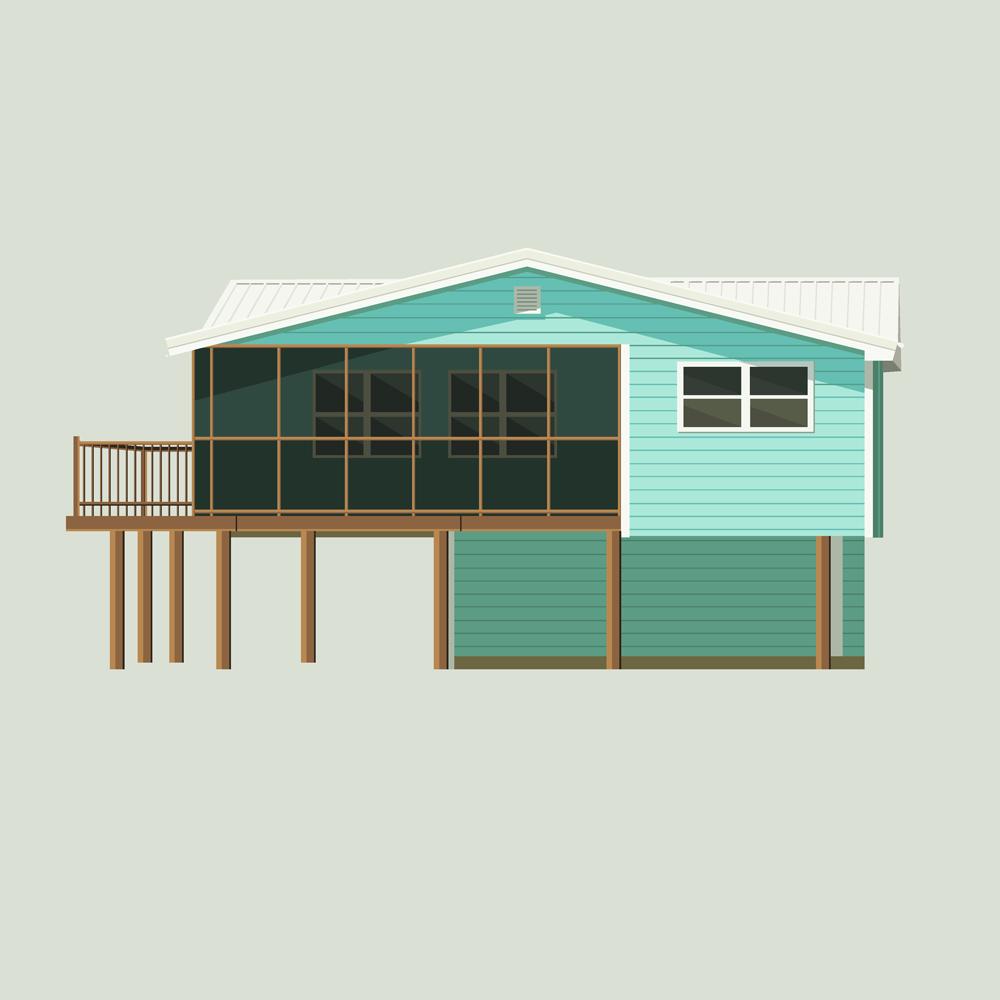 teal-house-web.jpg