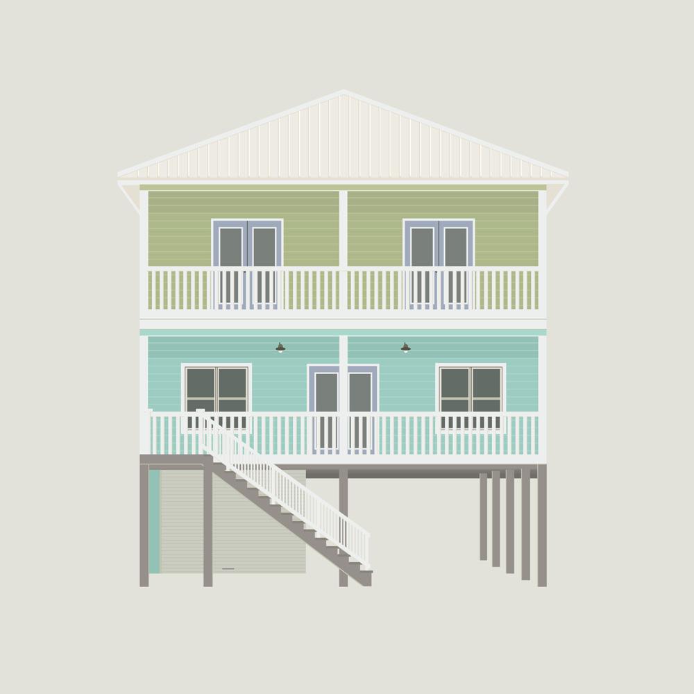 two-tone-house-illustration-web.jpg
