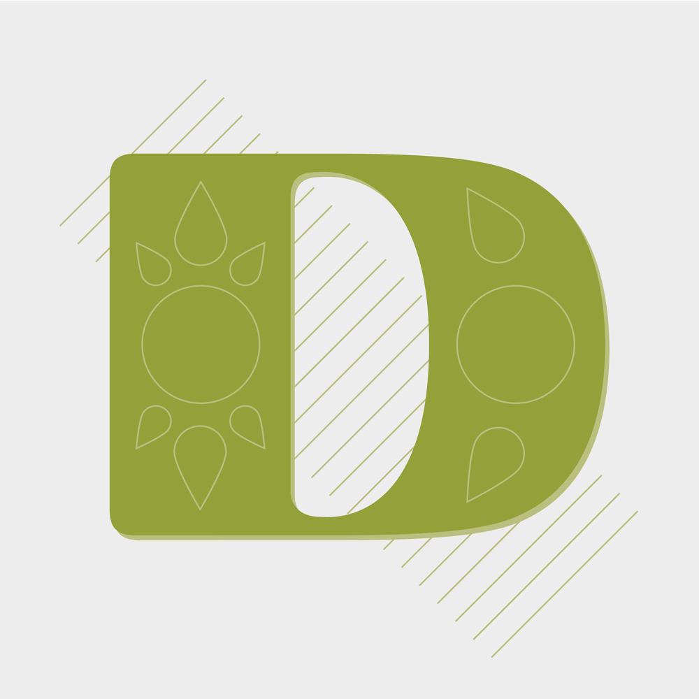 drop-caps-06-web.jpg