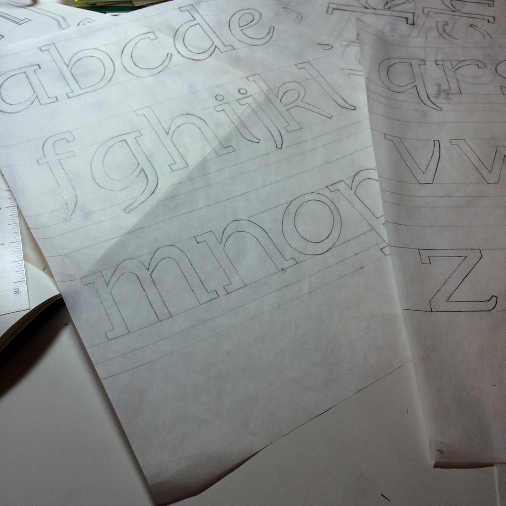 currituck-process4.jpg