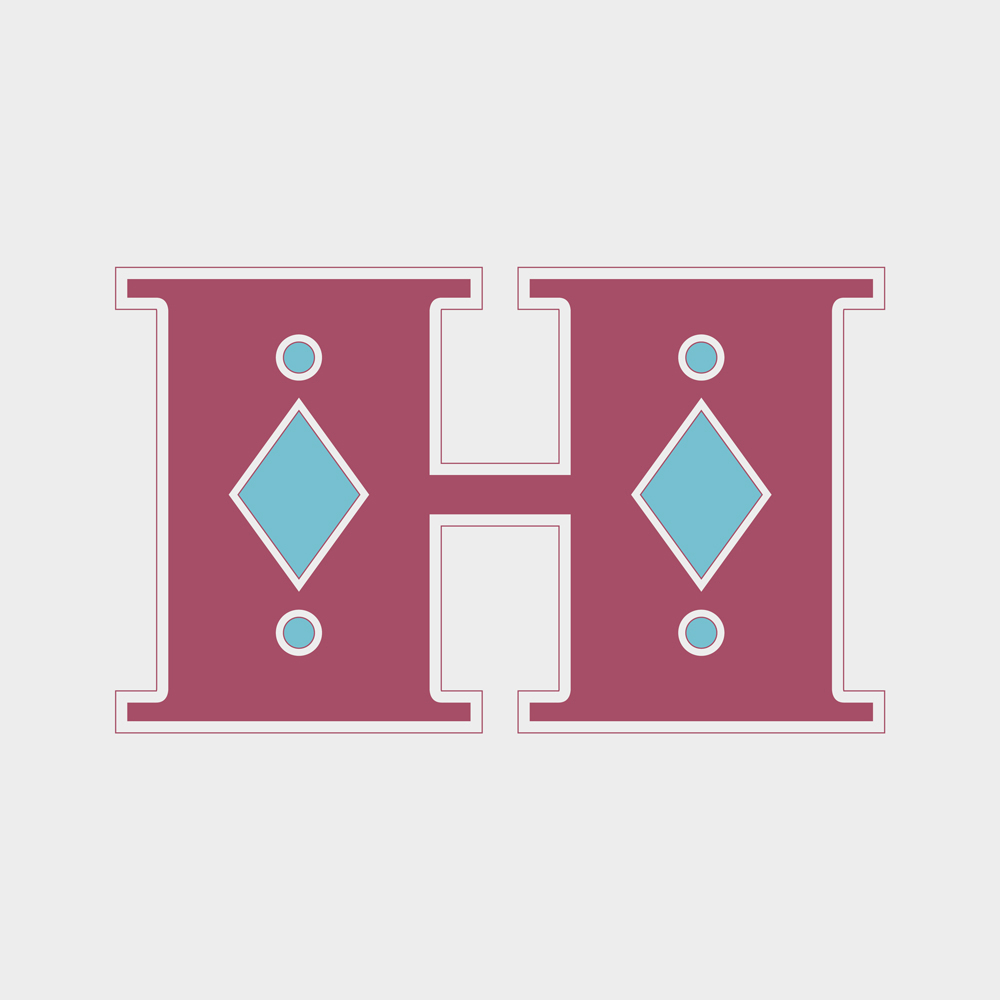 drop-caps-H-web.jpg