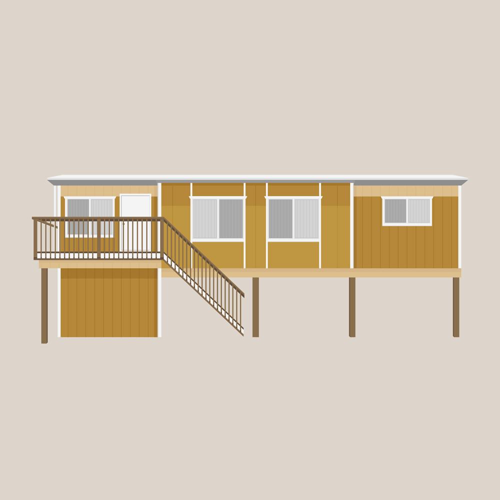 mustard-mini-house-web.jpg