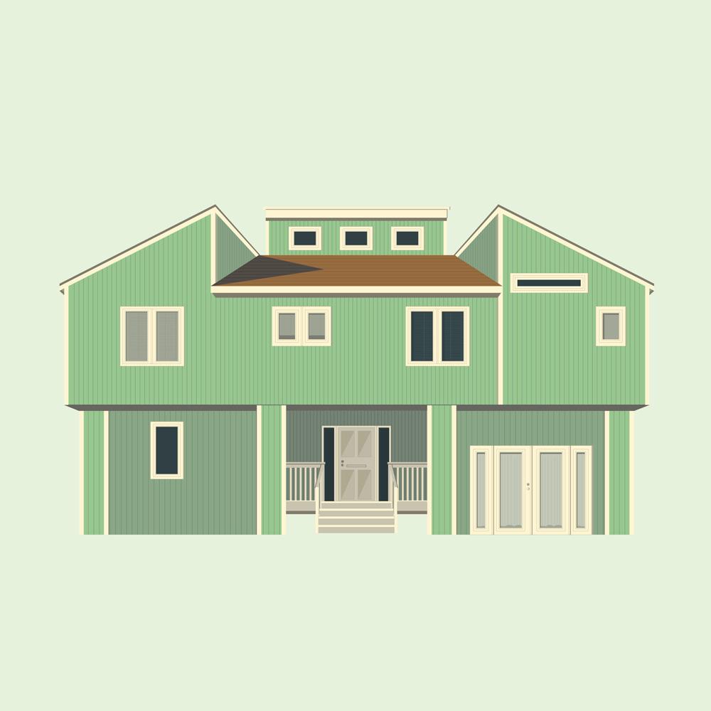 bright-green-house-web.jpg