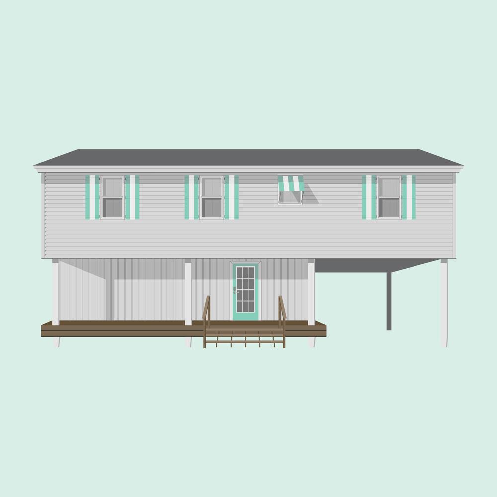 striped-shutters-web.jpg