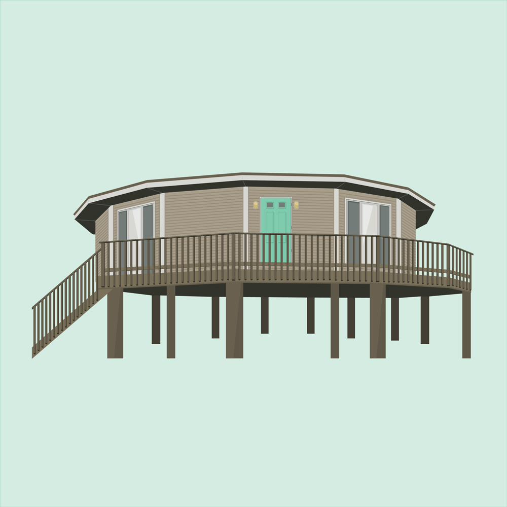 round-beach-house-3-web.jpg