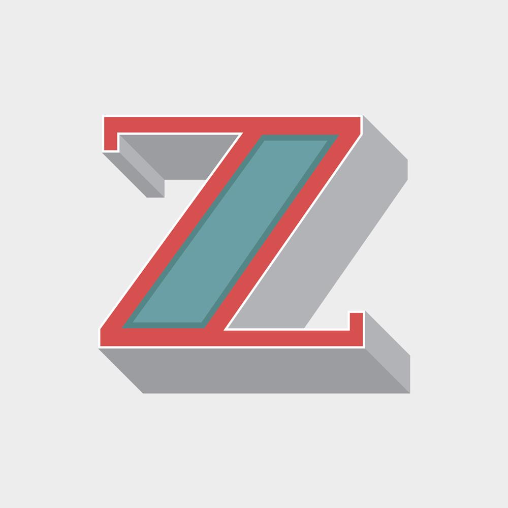 drop-caps-z-web.jpg