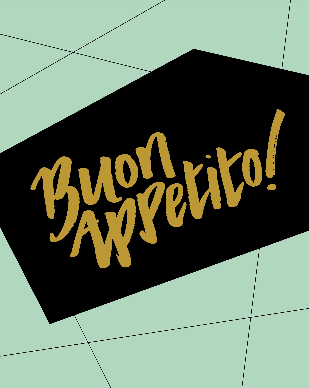 Buon Appetito-07.jpg
