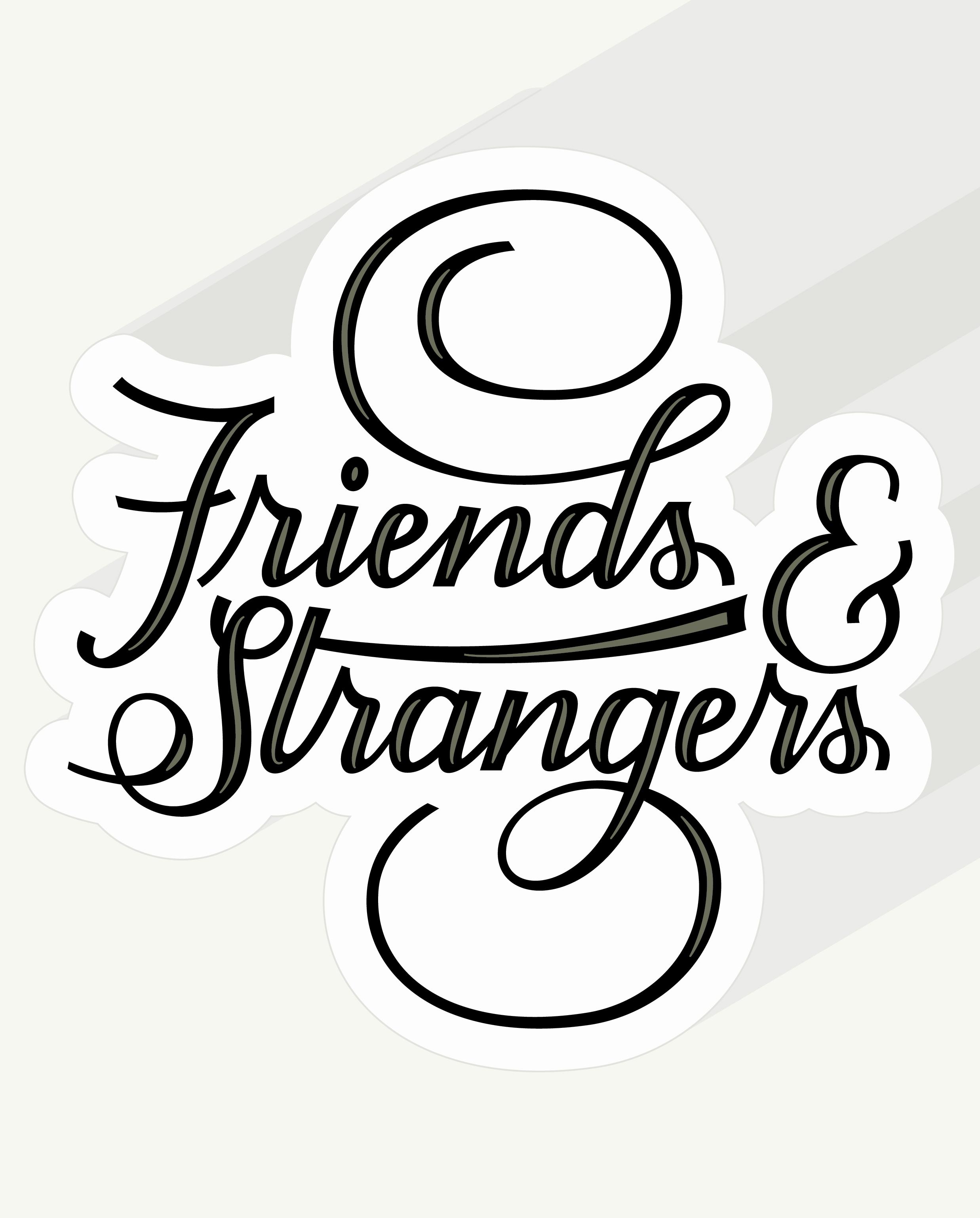 Friends & Strangers-08.jpg