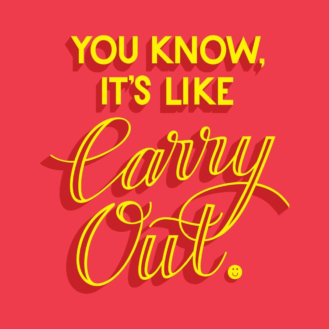 CarryOut-04.jpg
