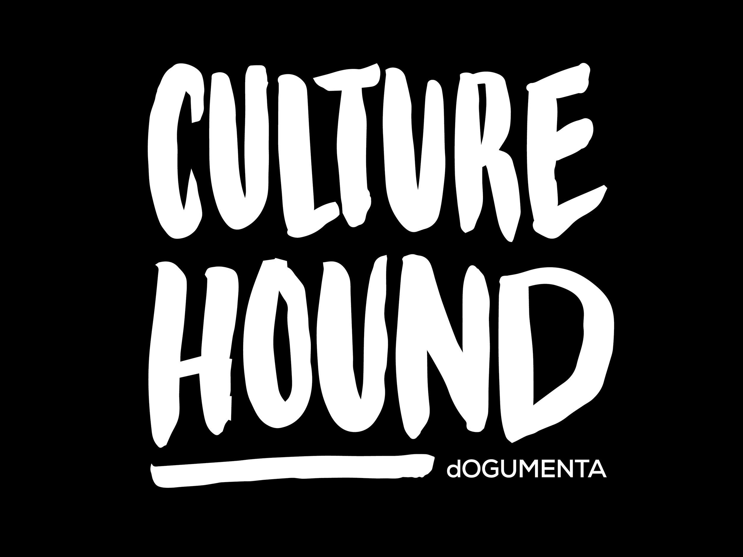 Culture Hound FINAL-01.jpg