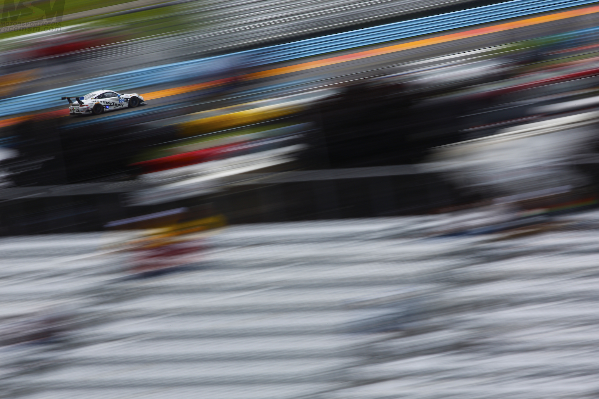 MotorSportMedia Watkins Glen Sunday 2015.jpg