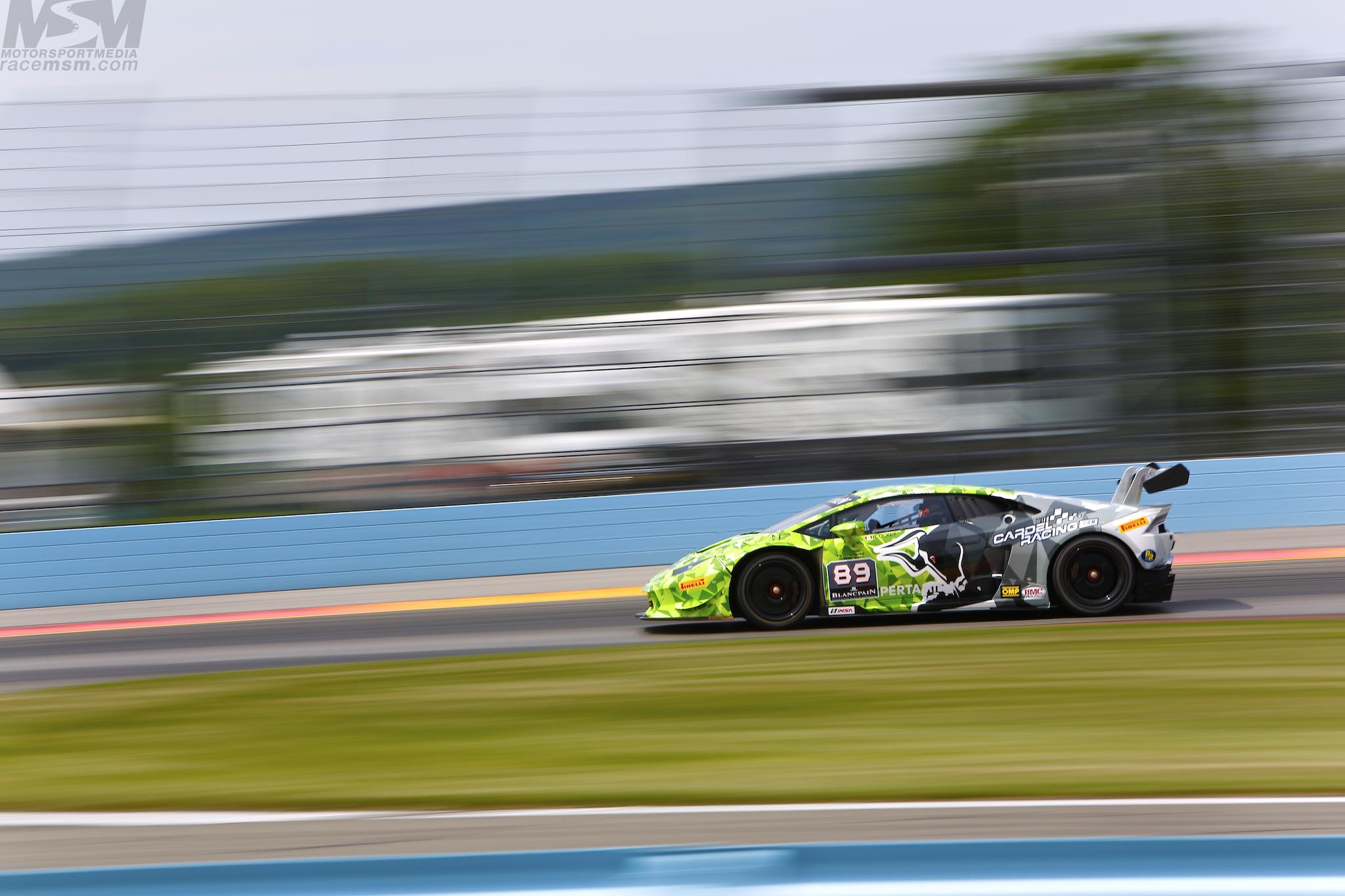 MotorSportMedia Watkins Glen Sunday 2015 (2).jpg