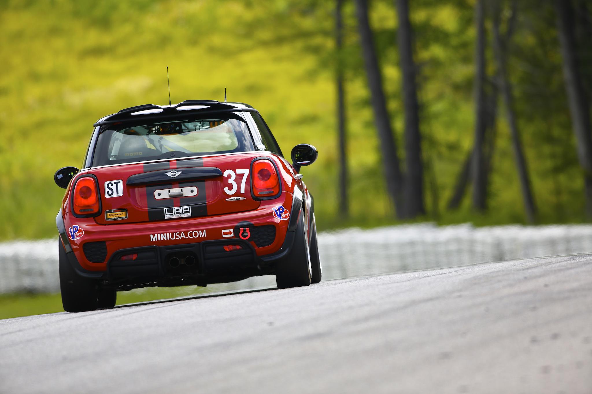 MotorSportMedia Canadian Tire CTMP Sunday (1).jpg
