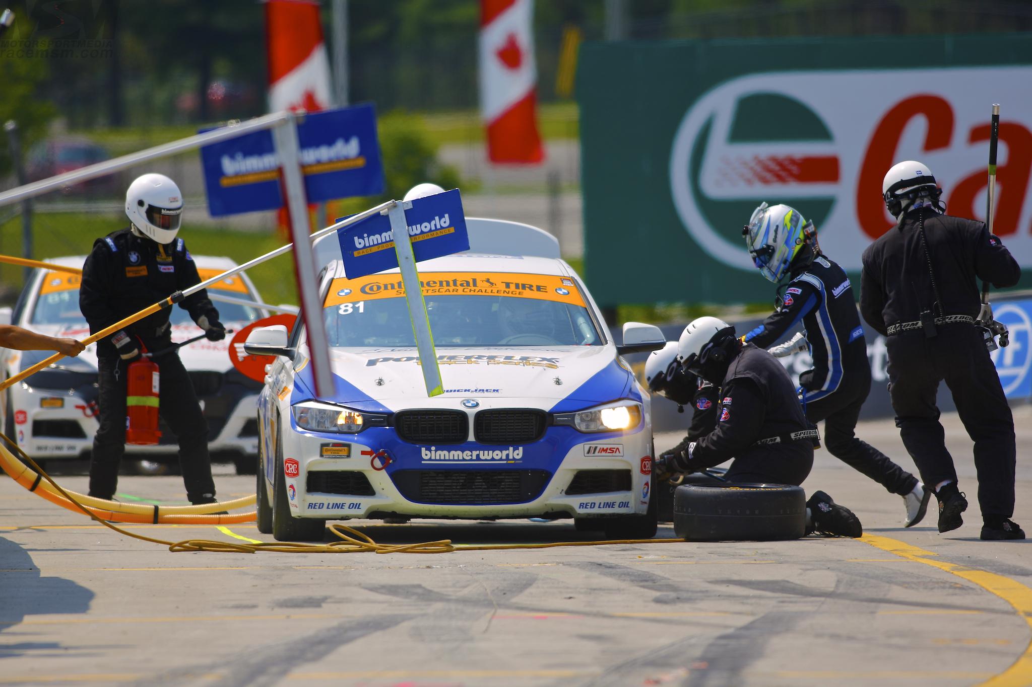 MotorSportMedia Canadian Tire CTMP Sunday.jpg