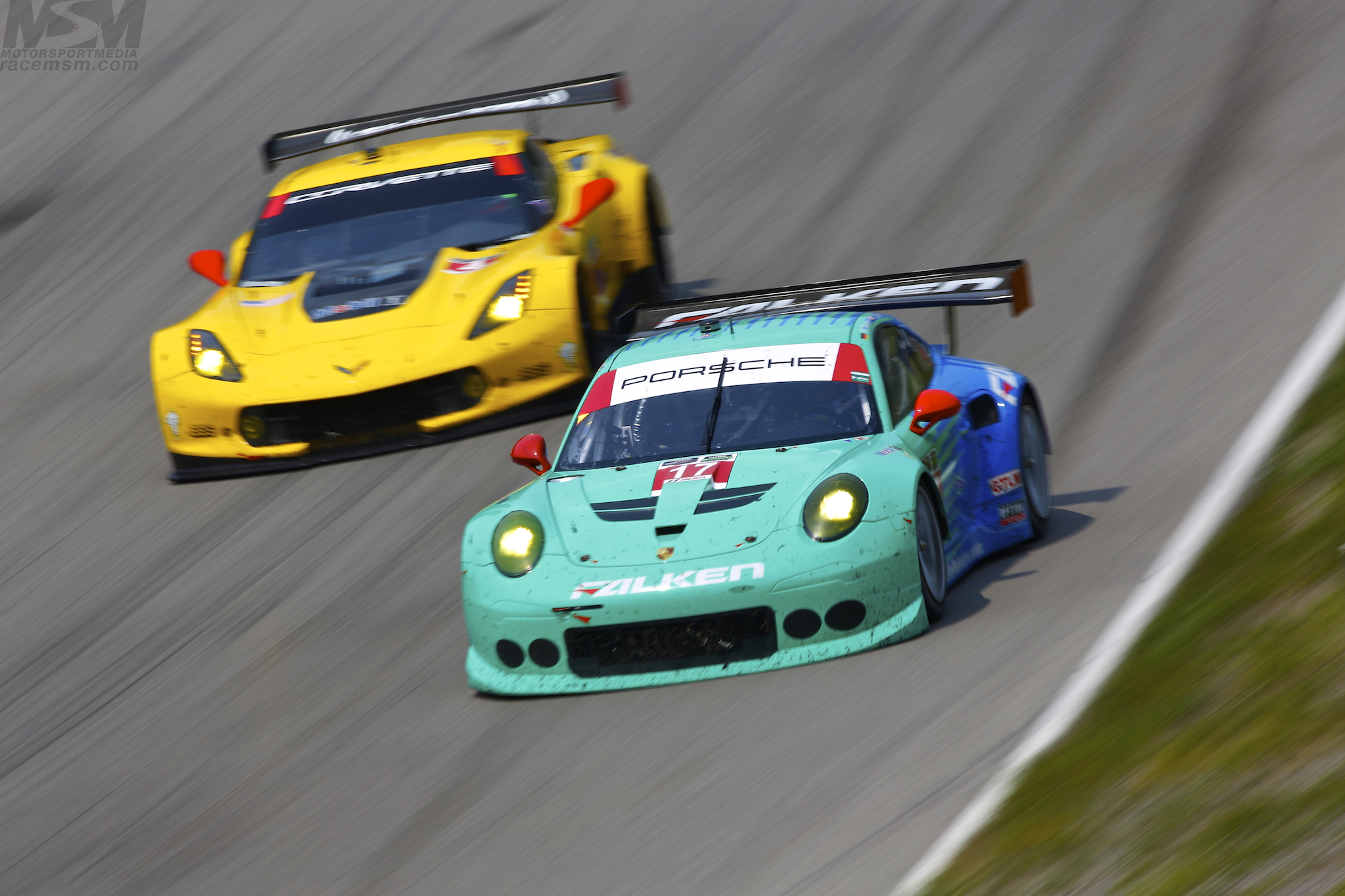 MotorSportMedia Canadian Tire CTMP Sunday (7).jpg