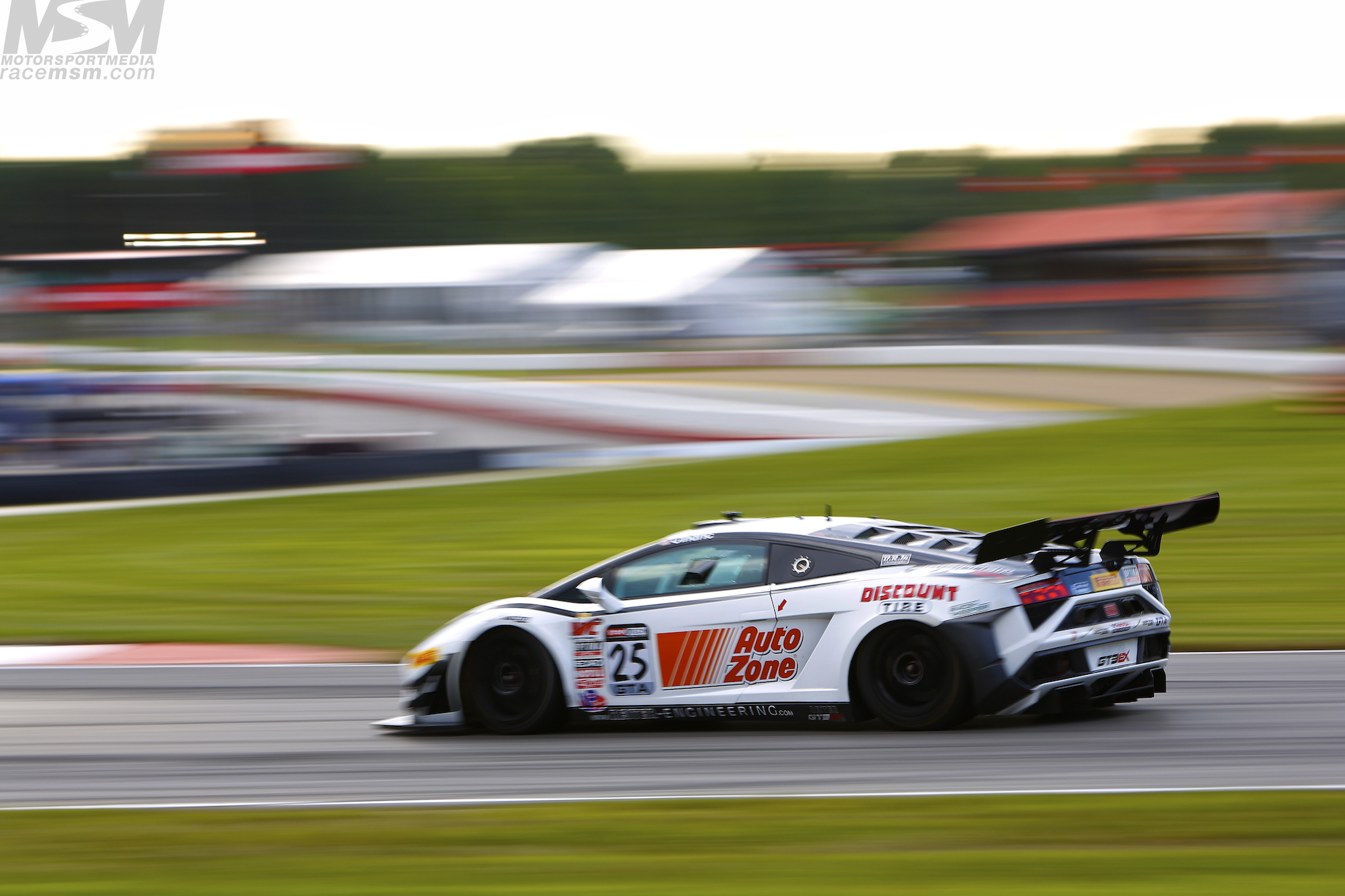 MotorSportMedia Mid Ohio 2015 Sunday (2).jpg