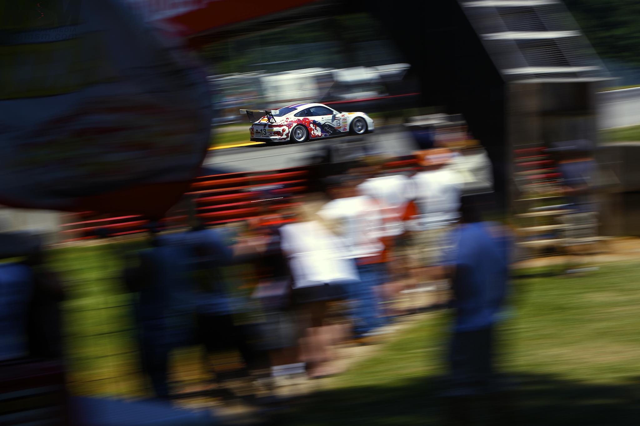 MotorSportMedia Mid Ohio Sunday 2015.jpg