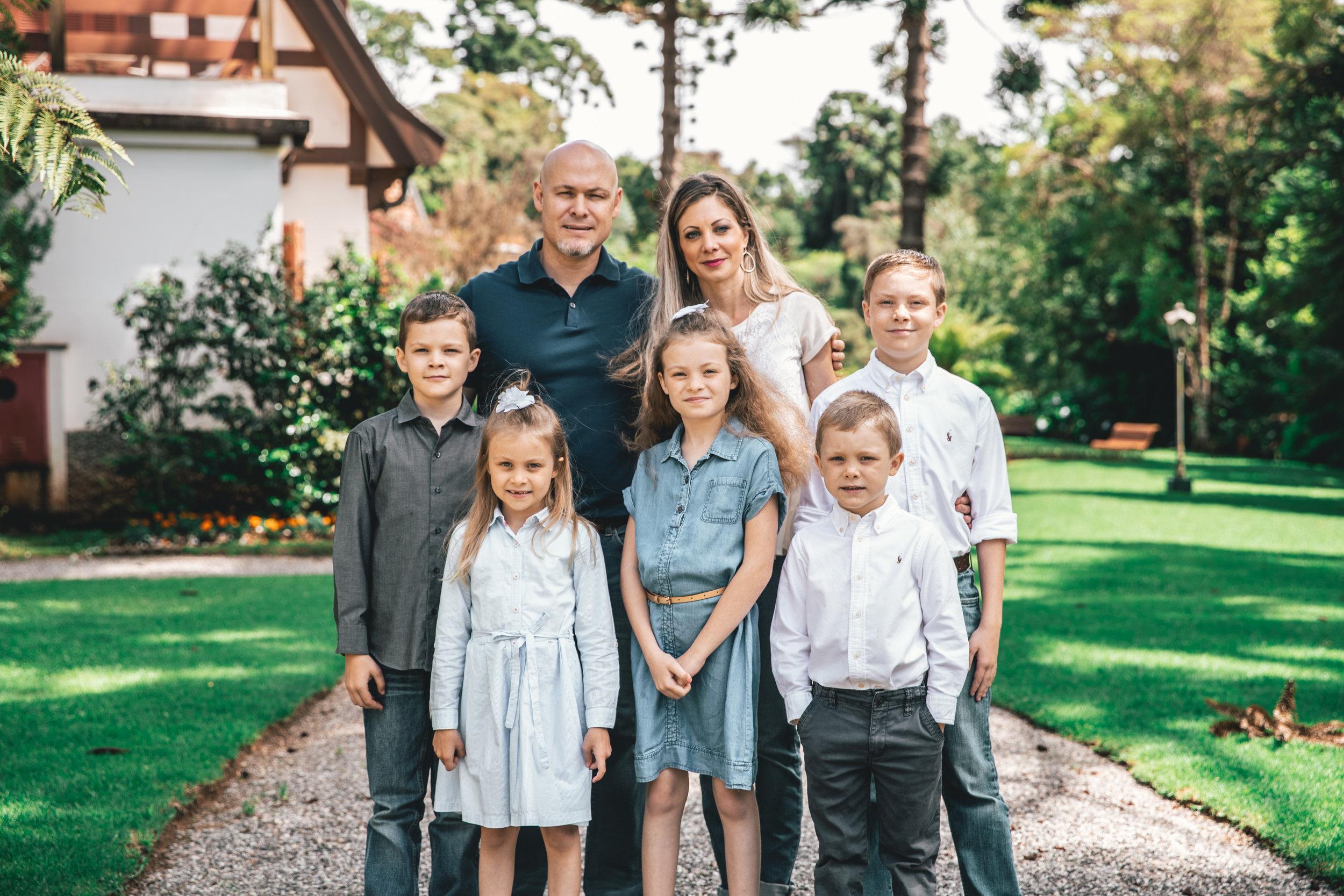 Matthews Family-1.jpg
